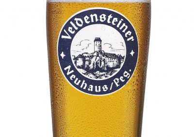 willibecher_Veldensteiner_05ltr_Vollbier_Hell_quadratmedia
